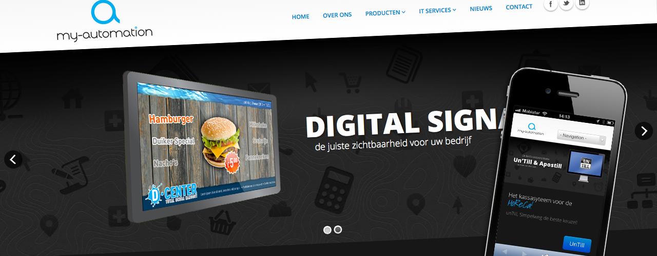 webscreen_blog2.png